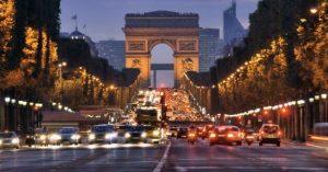 Ambition France