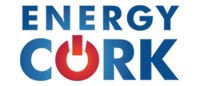 Energy Cork logo