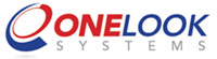 One Look Systems logo